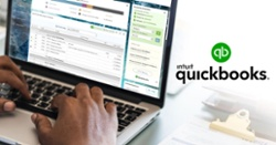 Enhanced Integration Options for ConstructionOnline + QuickBooks Online