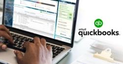 Enhanced Integration Options for ConstructionOnline + QuickBooks Online