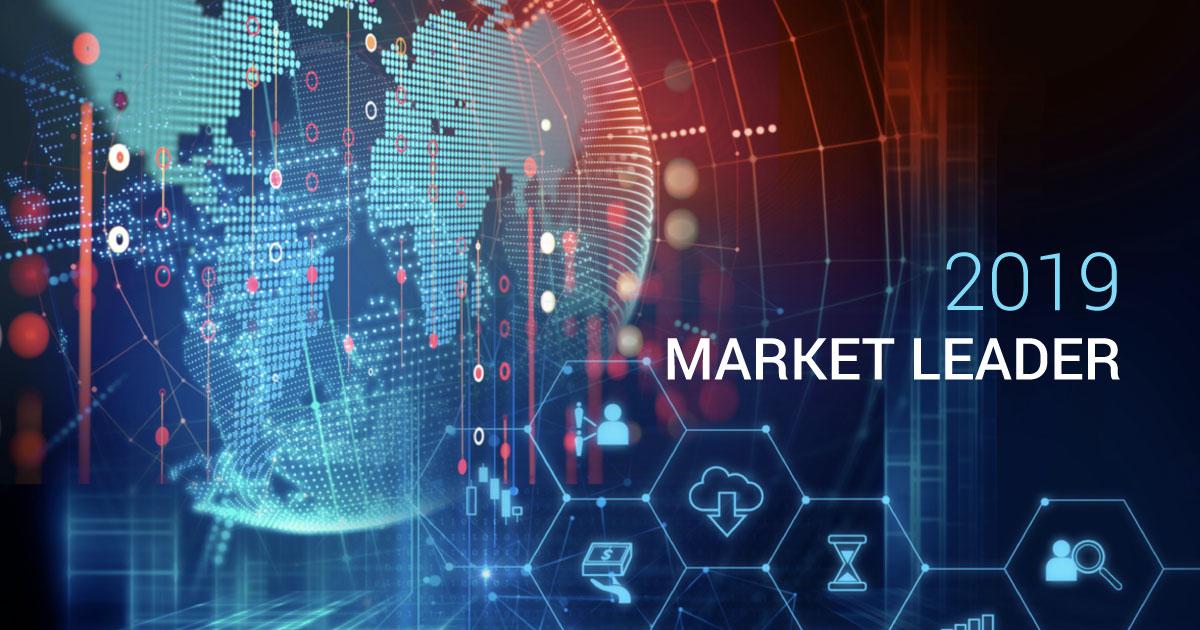 UDA Named Market Leader in Construction Management Software Customer Success Report