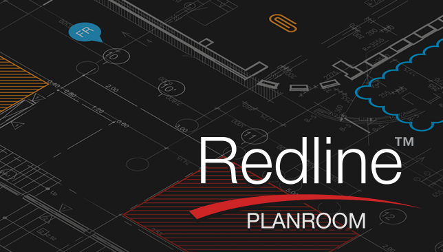 UDA Debuts New Stand-Alone Redline Planroom