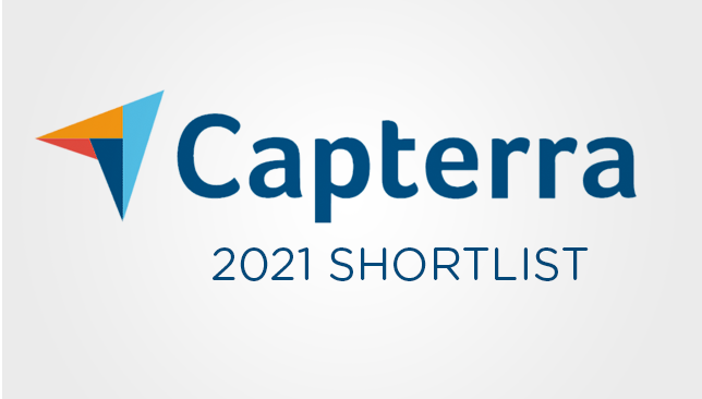 ConstructionSuite™ Named in the Capterra Shortlist Report for Home Builder Software