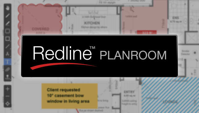 Easy Online Access to Construction Plans Available for Clients & Subcontractors